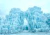 ice-castles-winter-wonderland