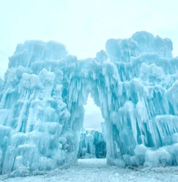 ice-castles-winter-wonderland